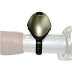 MKS Aero Bell: Titanium