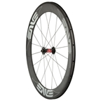 Quality Wheels Pro Series SuperPro Front Wheel DT 240s ENVE 65