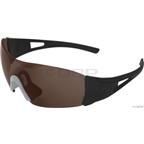 Lazer M1 Sunglasses Matte Black Photochromatic Lens Magnetic