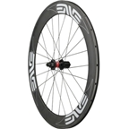 Quality Wheels Pro Series Super Pro Rear Wheel DT 240s ENVE 65
