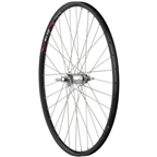 "Quality Wheels Coaster Brake Rear Wheel 26"" Shimano DC19 36h"