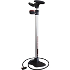 Planet Bike Air Supreme Floor Pump
