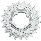 Campy 11 speed 17,19,21 Cogs for 12-27/12-29 Cassette