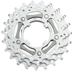 Campy 11 speed 19,21,23 Cog for 11-23 Cassette