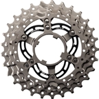 Campy 11 speed 23,26,29 Ti Cogs for 12-29 Cassette