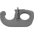 Shimano Hollowtech II Left Crank Arm Safety Plate