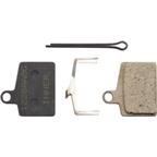 Hayes Semi-Metallic Disc Brake Pads Dyno/Ryde T122