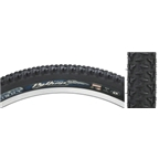 "Hutchinson Python NG UST Light Tire 26 x 2"" Kevlar Black/Black"