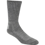 Wigwam Hiking/Outdoor Pro Sock: Gray