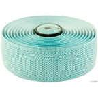 Lizard Skins Celeste Green 2.5 DSP Bar Tape