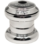 Velo Orange Threadless Headset Sealed Bearing 1-1/8""