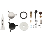 Optimus Spare Parts Kit for Nova Family & Hiker + Stoves