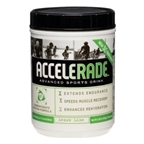 Accelerade: Lemon Lime; 30 Servings