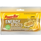 PowerBar Gel Blasts: Lemon; Box of 12