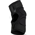 Fox Racing Launch Pro Protective Elbow Guard: Black