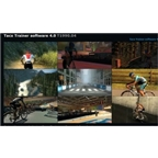 Tacx Trainer Software Version 4