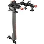 Yakima Doubledown Ace 4 Bike Hitch Rack