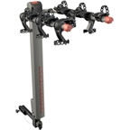 Yakima Doubledown Ace 5 Bike Hitch Rack