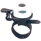 Mirrycle Incredibell Adjustabell 21mm-33mm Black