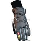 Toko Arctic Glove: Black