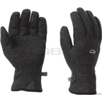 Outdoor Research Flurry Glove: Black