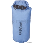 Seal Line Cirrus Stuff Sack: 2.5 Liter; Blueberry