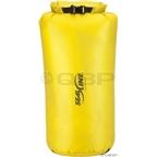 Seal Line Cirrus Stuff Sack: 20 Liter; Limon