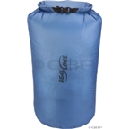 Seal Line Cirrus Stuff Sack: 30 Liter; Blueberry