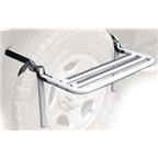 Thule 232 Step-Up Roof Rack Accessory