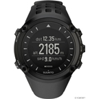 Suunto Ambit Heart Rate Monitor: Black