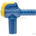 Camelbak Hydration Pack Ergo HydroLock