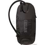 Camelbak StoAway Hydration Pack Reservoir: 100oz; Black