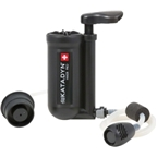 Katadyn Hiker Pro Water Filter: 750 Liters