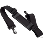 Jandd Regular Shoulder Strap