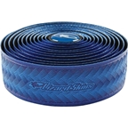 Lizard Skins Blue 3.2 DSP Bar Tape