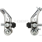 Shimano Altus CT91 Rear Cantilever Brake includes Link Wire