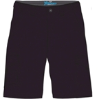 Fox Racing Hydroslambozo Short: Black