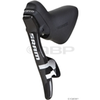 2013 SRAM Force Double-Tap Shift/Brake Lever Set