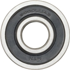 Phil Wood 6000 Sealed Cartridge Bearing