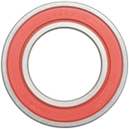 Phil Wood 6903 Sealed Cartridge Bearing