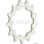 Miche Shimano 15t Middle Position Cog 10 Speed
