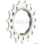 Miche Shimano 15t First Position Cog, 10 speed
