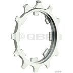 "Miche Shimano ""Special"" 12t Cog for 11t  Top Cog, 10 speed"