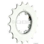 Miche Shimano 16t First Position Cog 8/9 speed