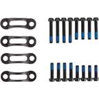 Profile Aerobar Bracket Riser Kit