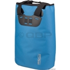 Seal Line Urban Tote Small Blue
