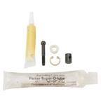Hayes HFX-MAG, -9, Sole Master Cylinder 2mm Push Rod Kit