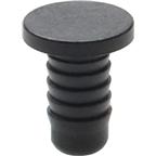 Hayes HFX-9/Sole Master Cylinder Bleed Port Plug, Bag/10