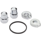 Shimano Alfine Di2 Small Parts Kit for Track-type Dropouts