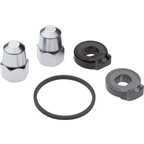 Shimano Alfine Di2 Small Parts Kit for 38deg Horizontal Dropouts